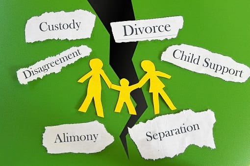 Lydia Moritz - Family Law and Divorce Lawyer serving Oakville Ontario